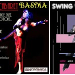 burlesque-swing-post