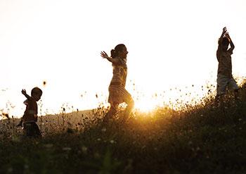 bailes para bodas madrid con niños