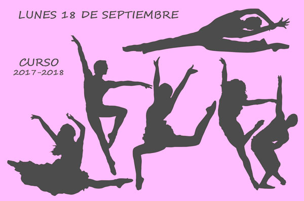 Nuevo-curso-baile 2017-2018