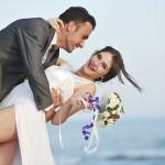bailes para bodas en Madrid
