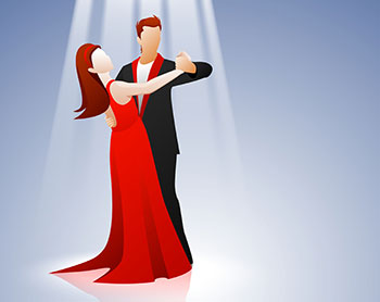 bailes para bodas madrid para hacer llorar
