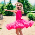 Escuela de Danza Madrid