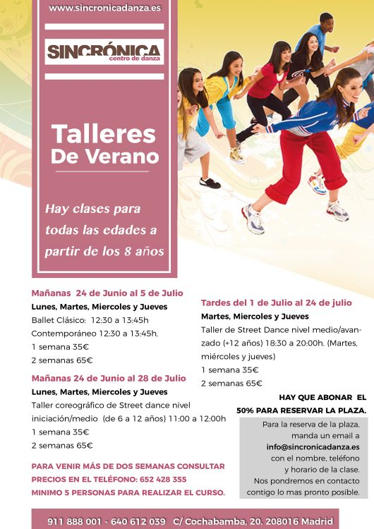 cartel-taller-verano-low